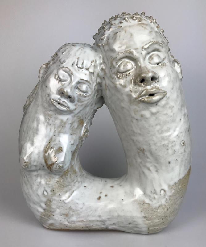 MS_Worm Couple.jpeg