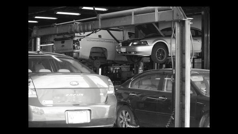 CJ - Motor(homes) (11).jpg