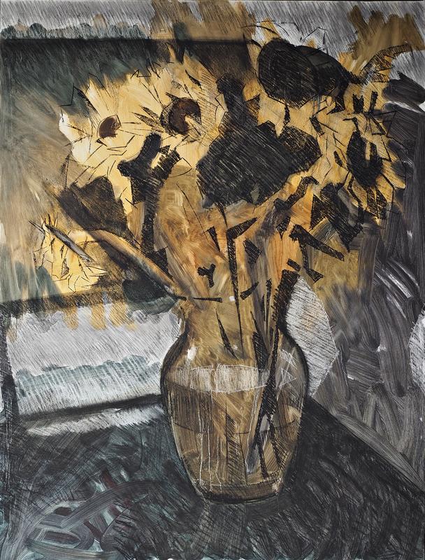 SS_Sunflowers.jpg