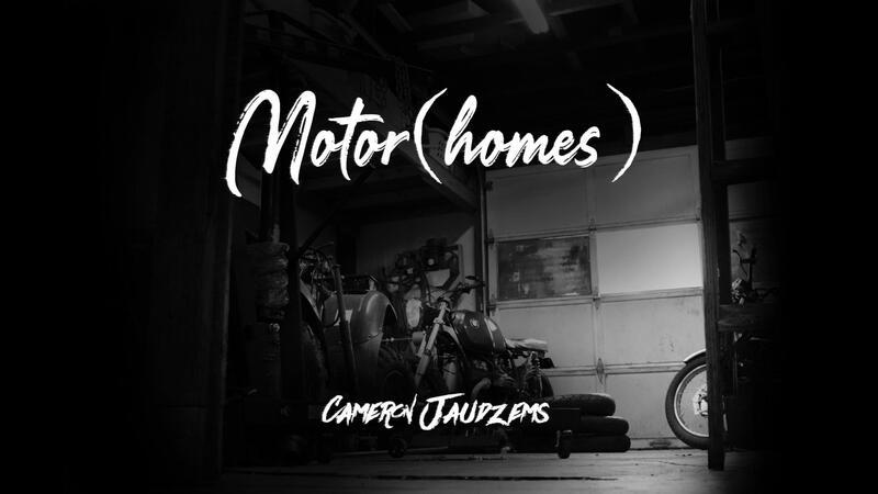 CJ - Motor(homes).jpg