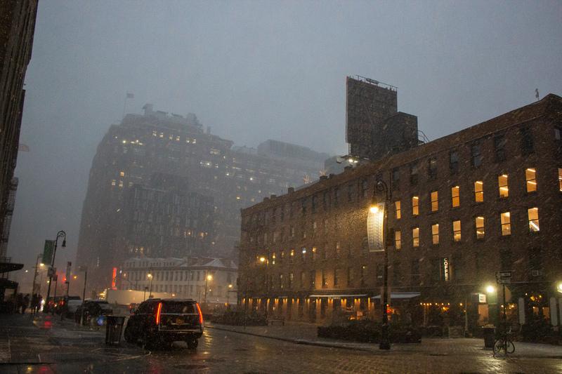 CW_Snow Storm.jpg