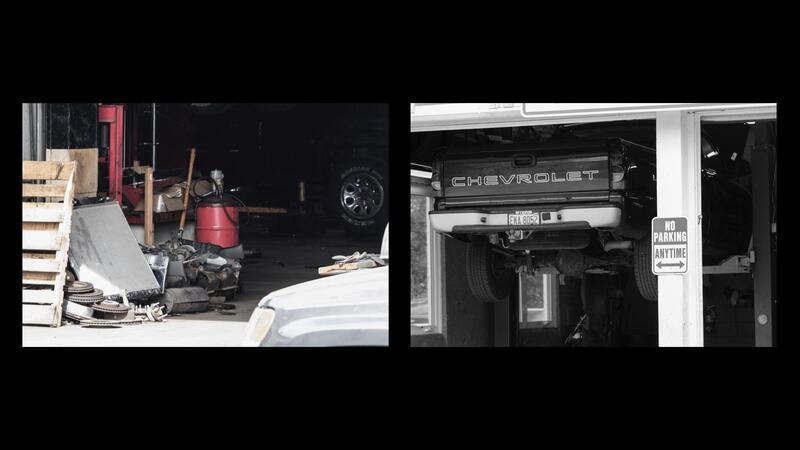 CJ - Motor(homes) (1).jpg