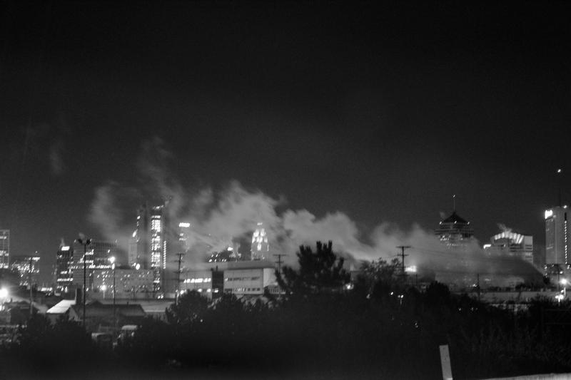 CW_Columbus Skyline.jpg
