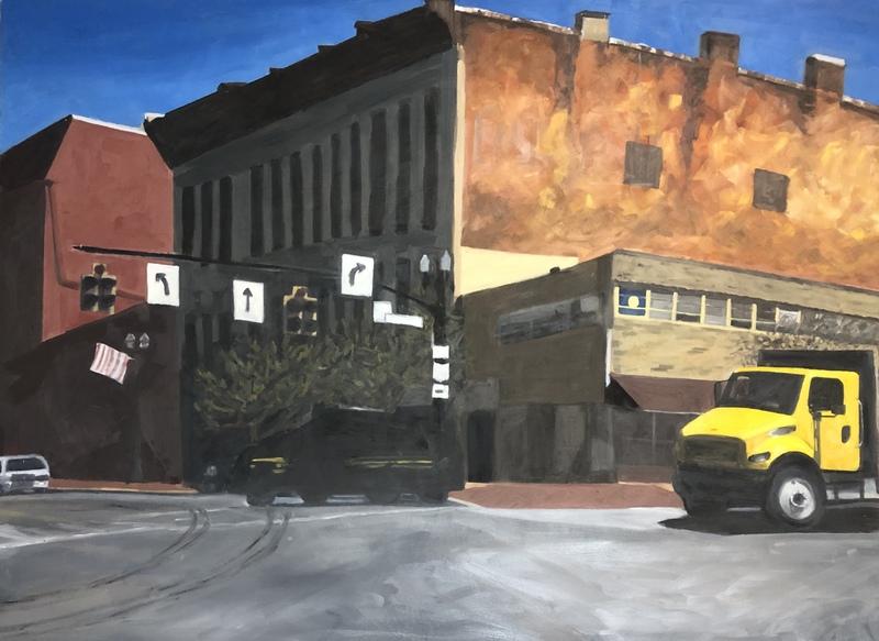 KS_Sandusky Street.jpg