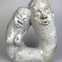 Worm Couple