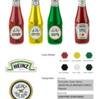 Holiday Heinz