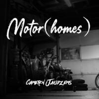 Motor(homes)