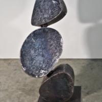 Balance<br /><br />